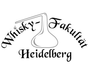 Whisky-Fakultät