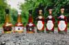 St. Kilian Tasting Line-Up